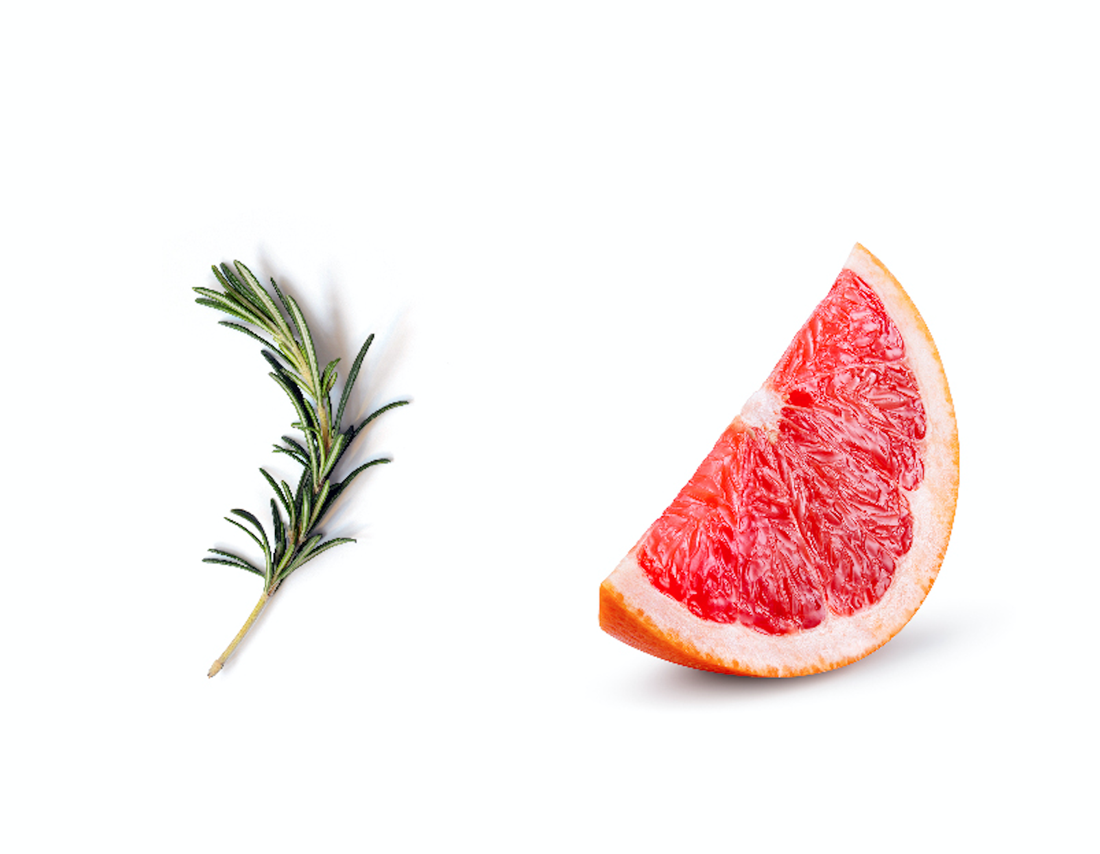 GiG Hard Seltzer Rosemary Grapefruit